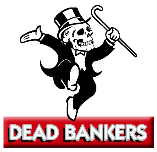 Another dead iran executes. Banker clipart billionaire