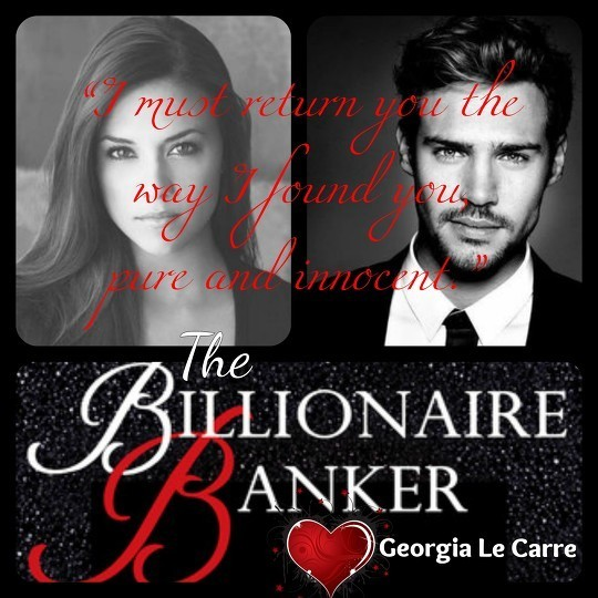 Owned the by georgia. Banker clipart billionaire