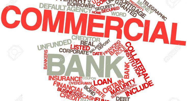 Banker business banking