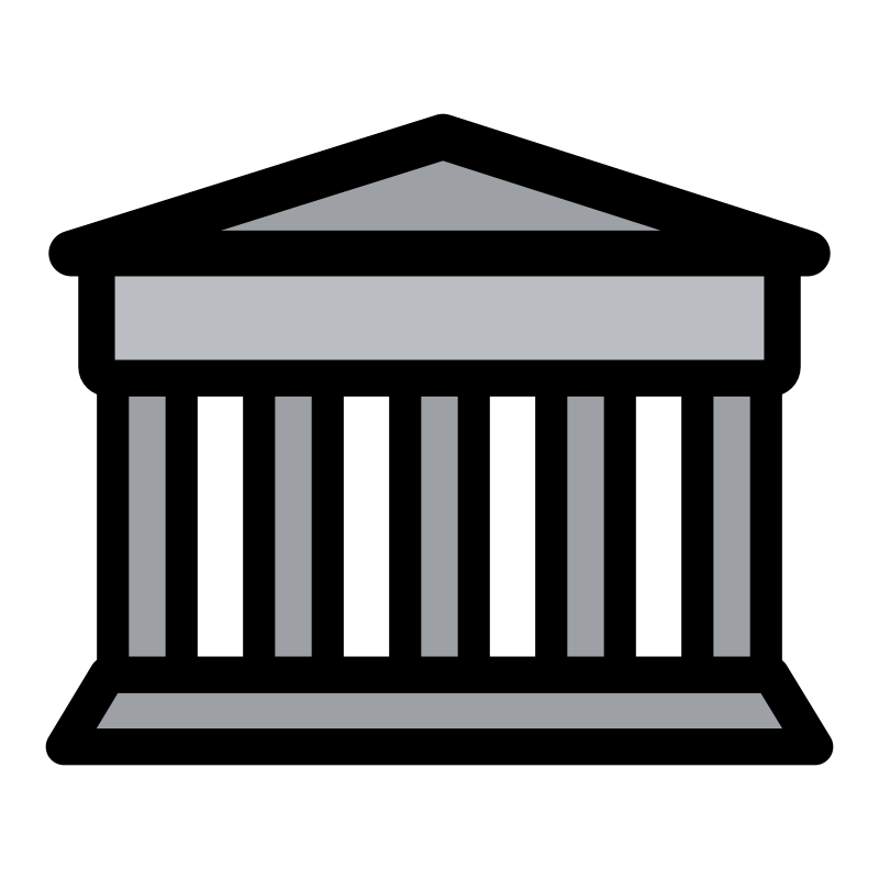 Bank image library free. Banker clipart clip art