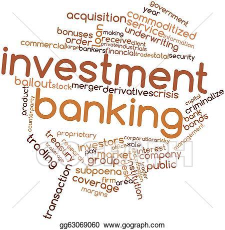 Banker clipart investment banker. Stock illustration banking illustrations