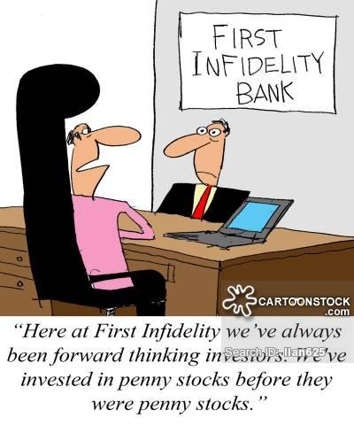 Banks cartoons and comics. Banker clipart investment banker