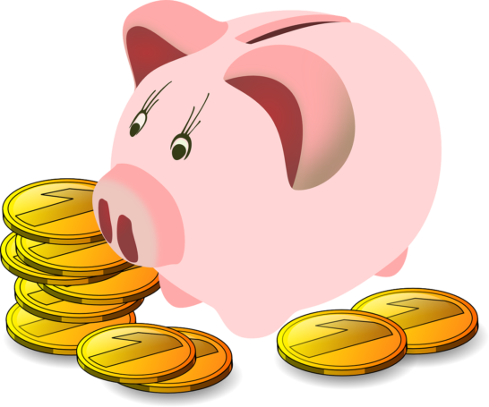 Banker clipart money.  essential tips for