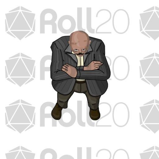 Banker clipart stingy person. Howdy roll marketplace digital