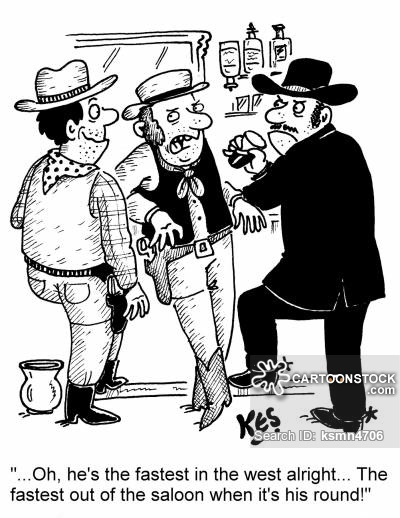 Banker clipart stingy person. Tight fisted cartoons and
