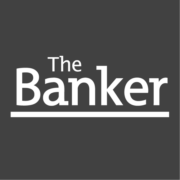 The free vector in. Banker clipart stingy person