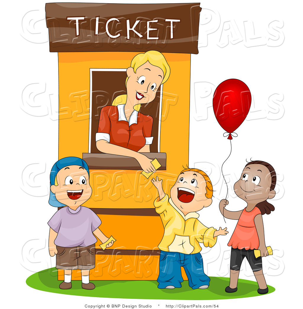 Bank teller window cartoon. Buy clipart purchase