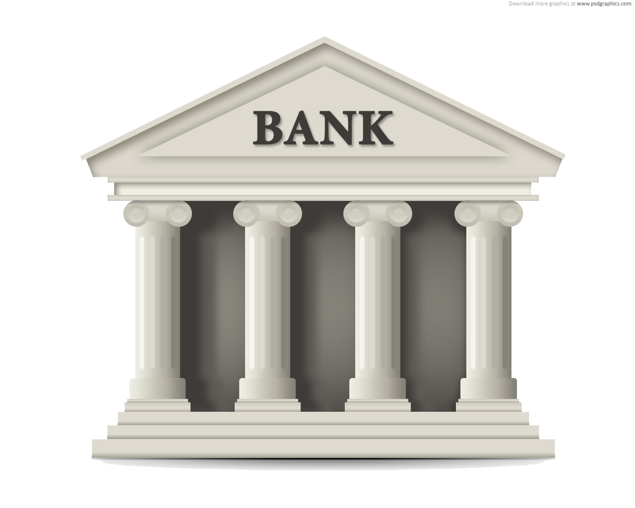 Column clipart old temple.  collection of bank