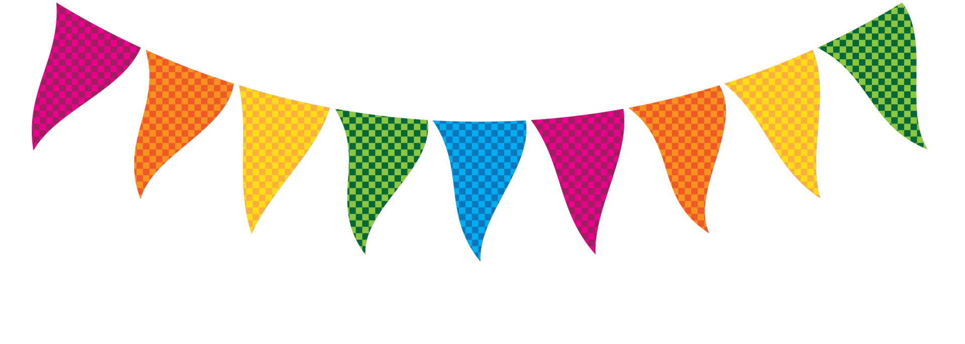 Banner clip art theveliger. Banners clipart flag