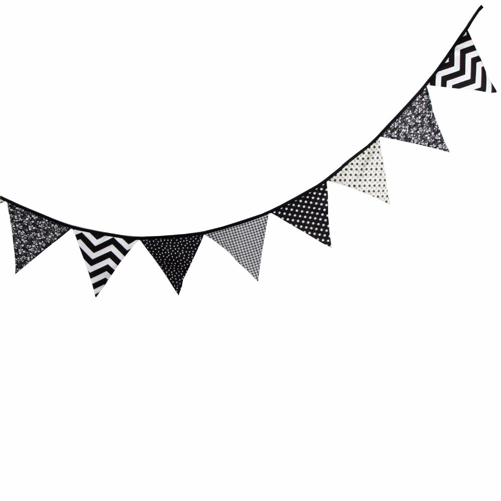 Banner free download best. Banners clipart black and white
