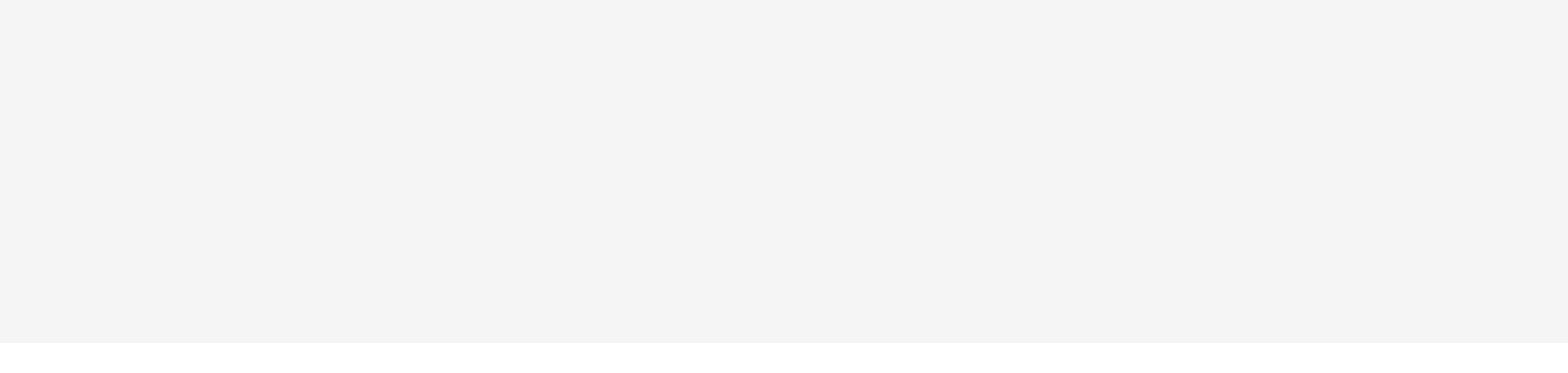 Lace border png. Transparent clip art image
