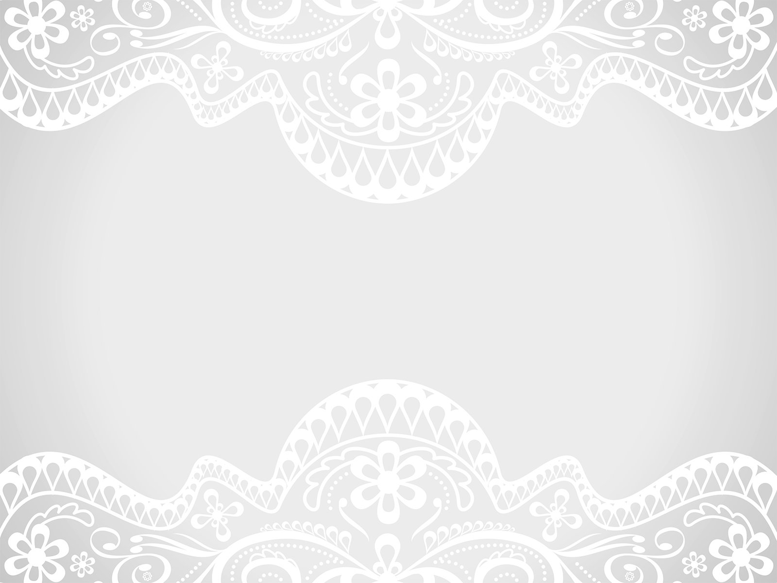 Free cliparts download clip. Banner clipart lace