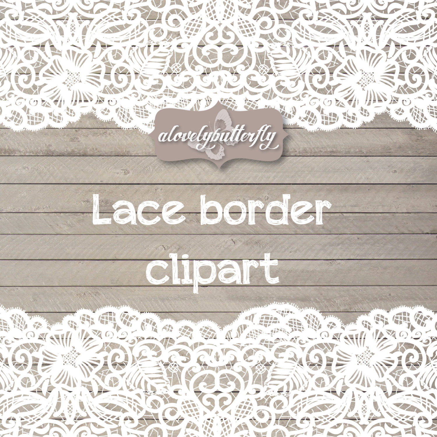 Free banner png download. Lace clipart white lace trim