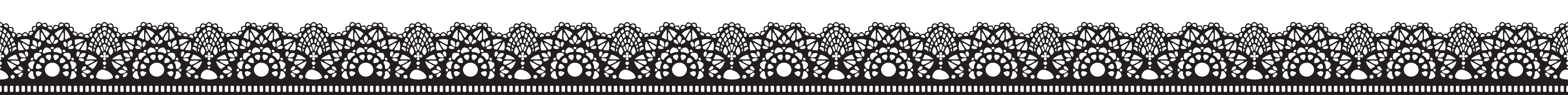 Clip art gallery yopriceville. Lace border png