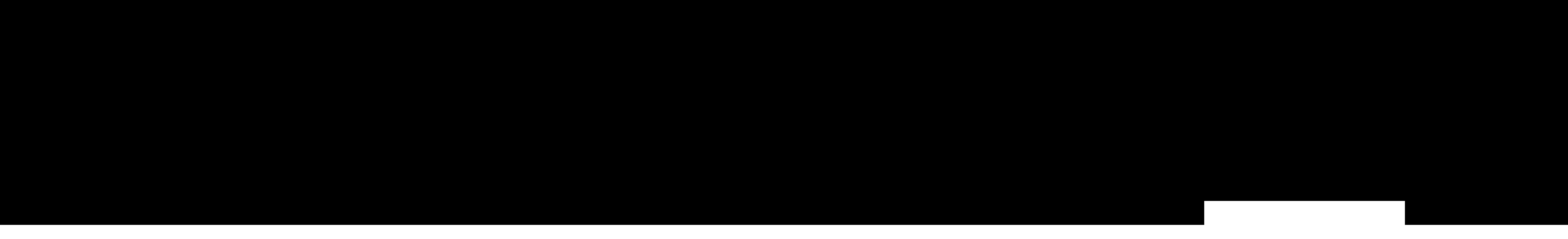 Deco transparent png image. Banner clip art lace