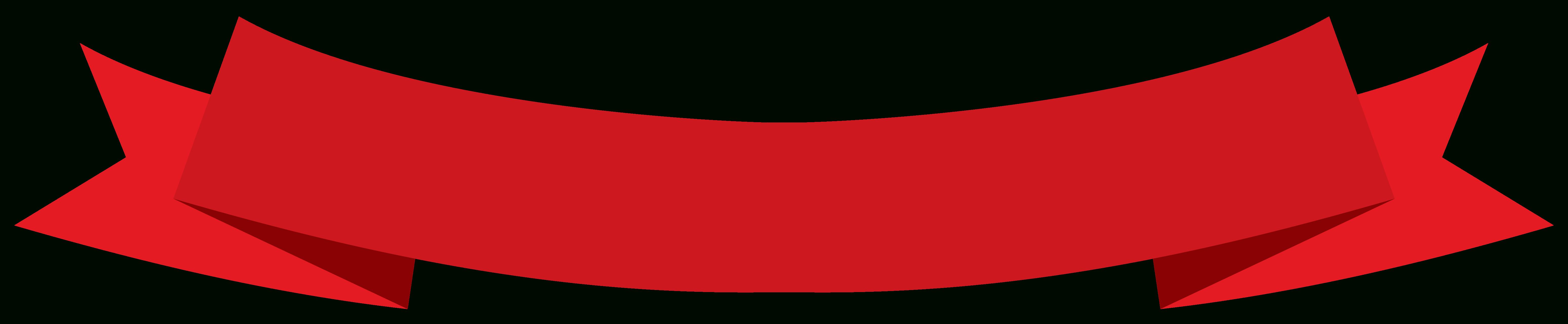 Banner clip art ribbon. Red clipart sunglassesray ban