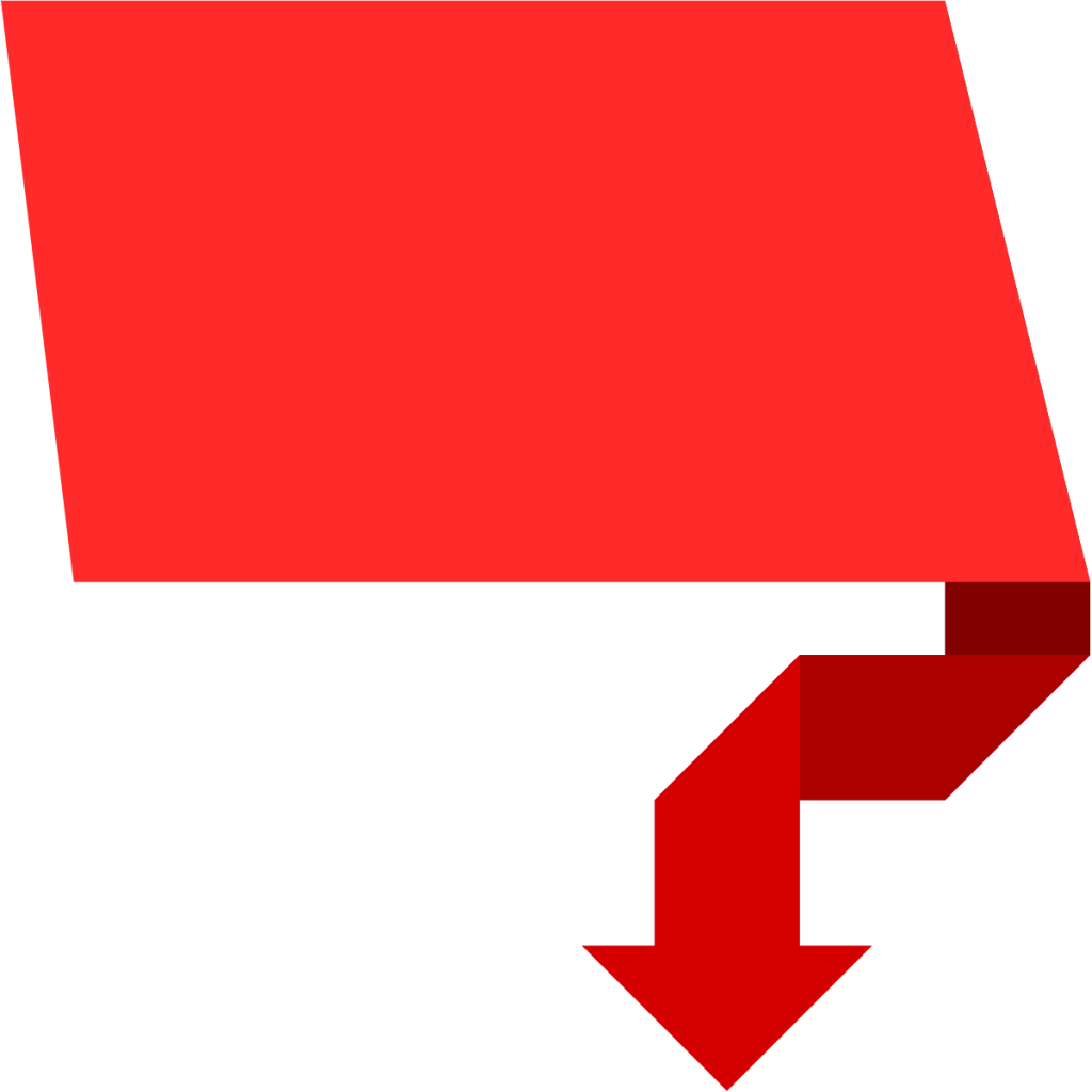 Banner clip art shape. Transprent png free download
