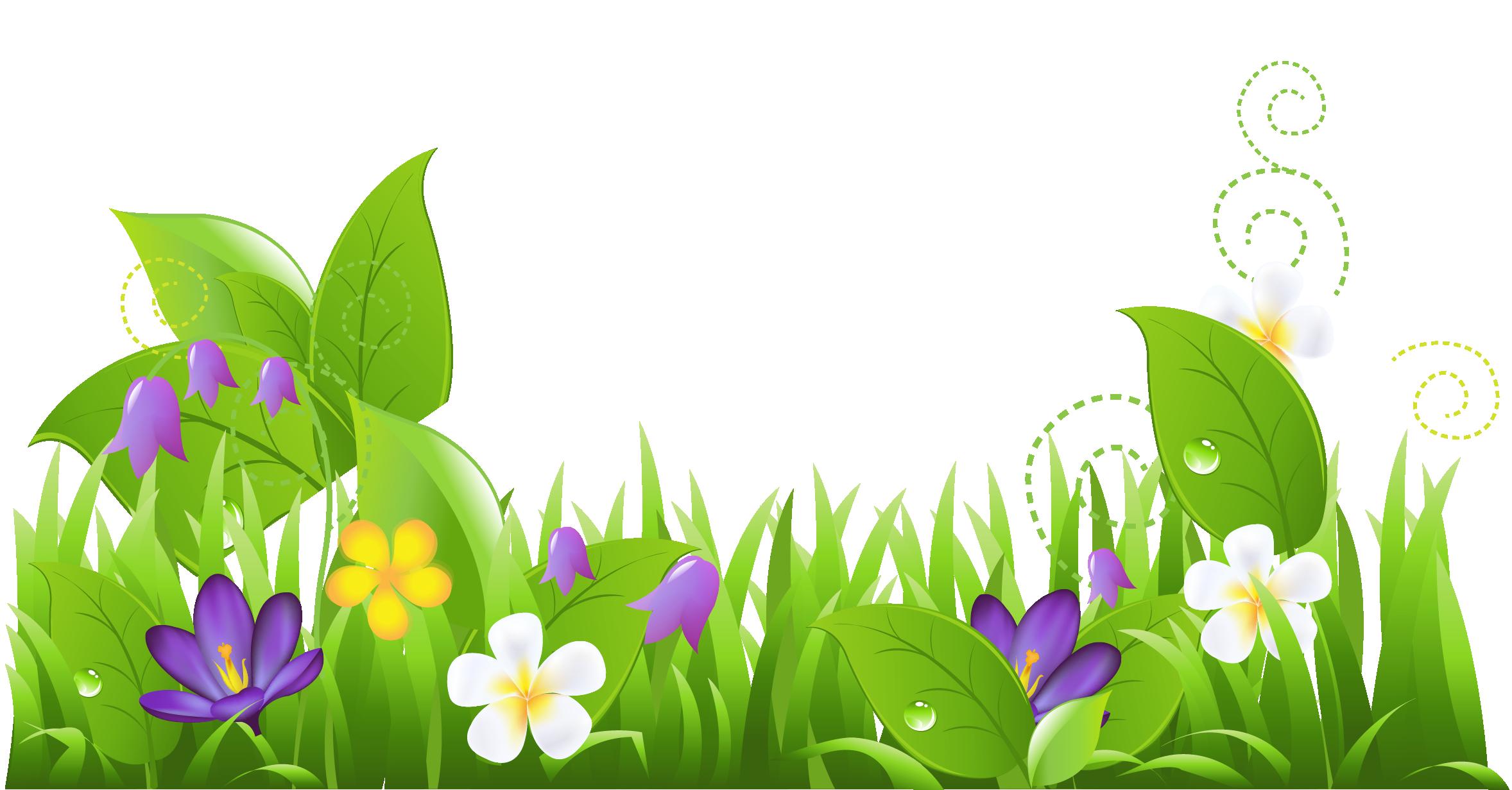 Banner clip art spring. Png buscar con google