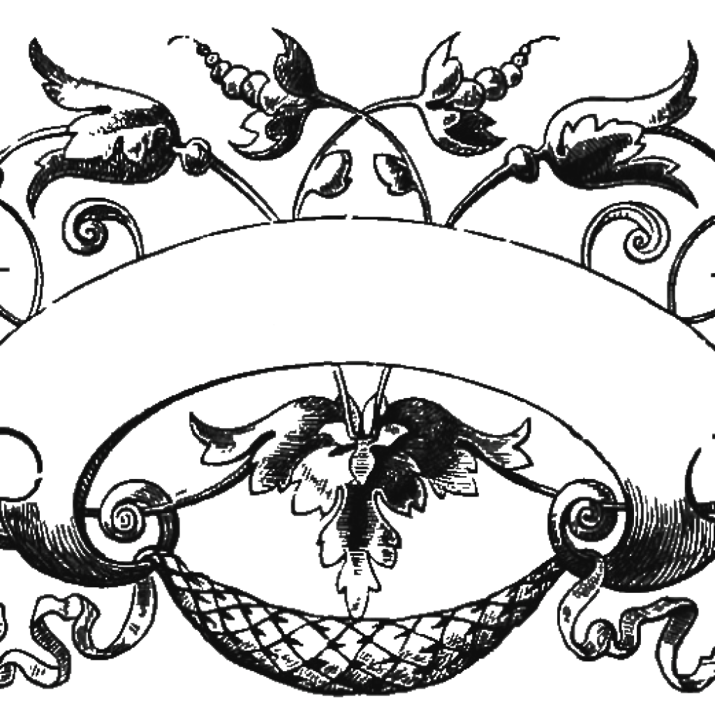 Clipart camera victorian. Free banner question mark