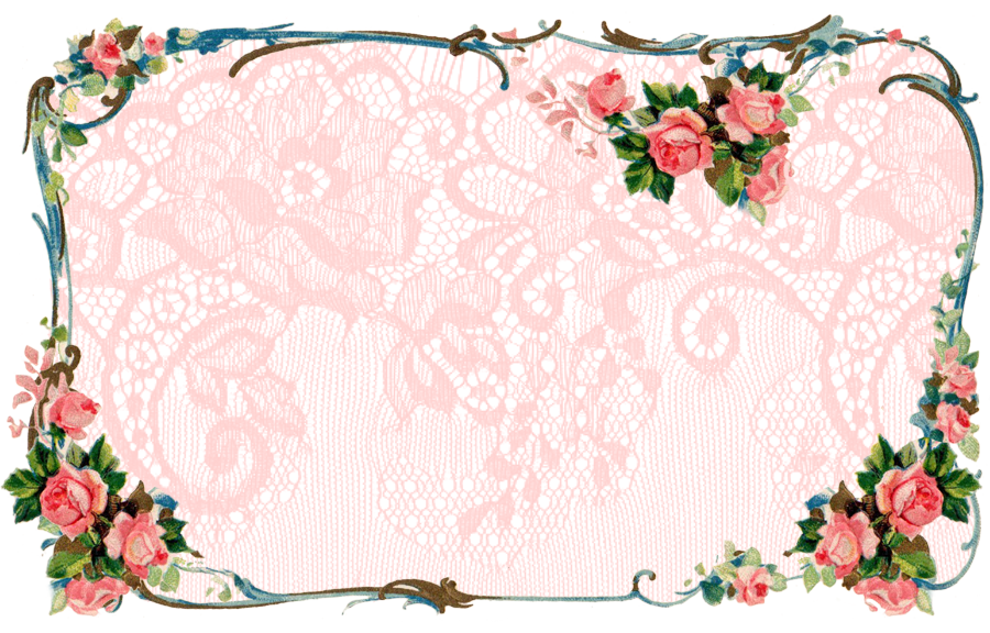 Banner clip art victorian.  freebie images matching
