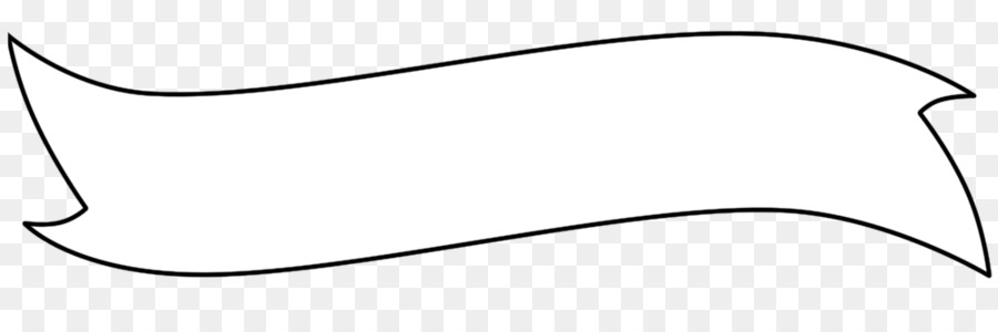 Banner clipart. Template design paper transparent
