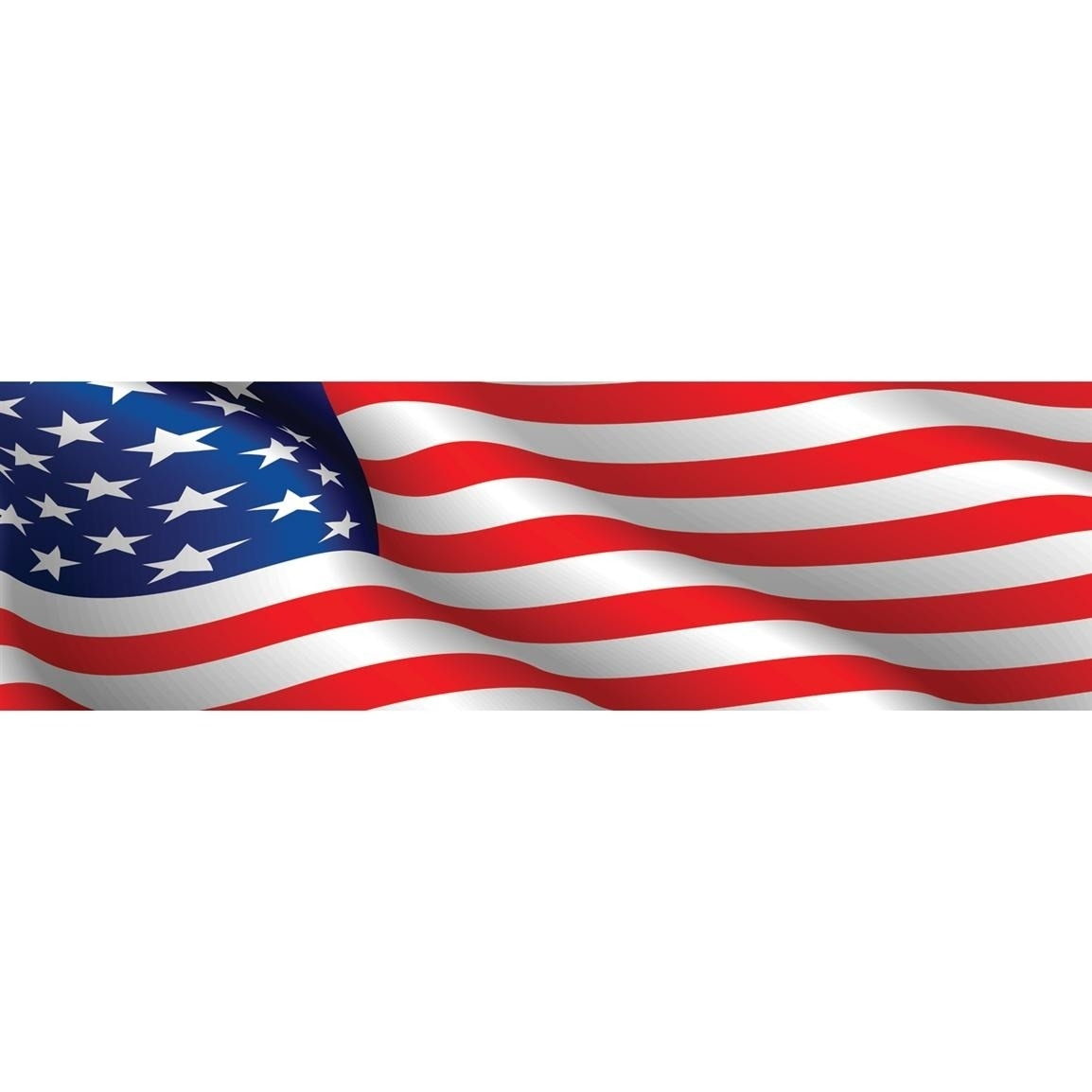 Banners clipart american flag. Banner pencil and in