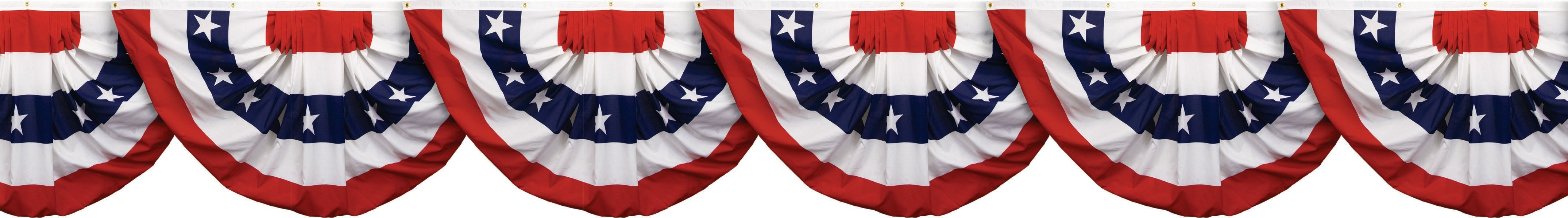 Banners clipart american flag. And banner best business