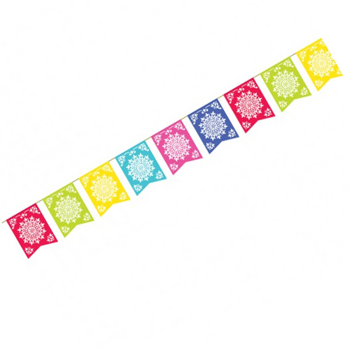 Free flags cliparts download. Fiesta clipart themed