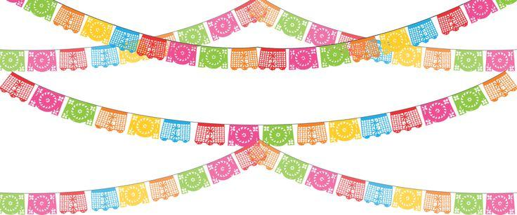 Banners free download best. Banner clipart fiesta