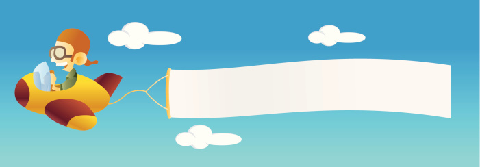Clouds clipart banner. Free cliparts download clip