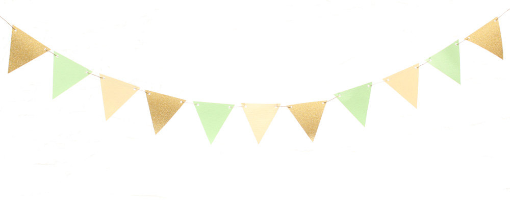 Banner clipart triangle. Banners incep imagine ex