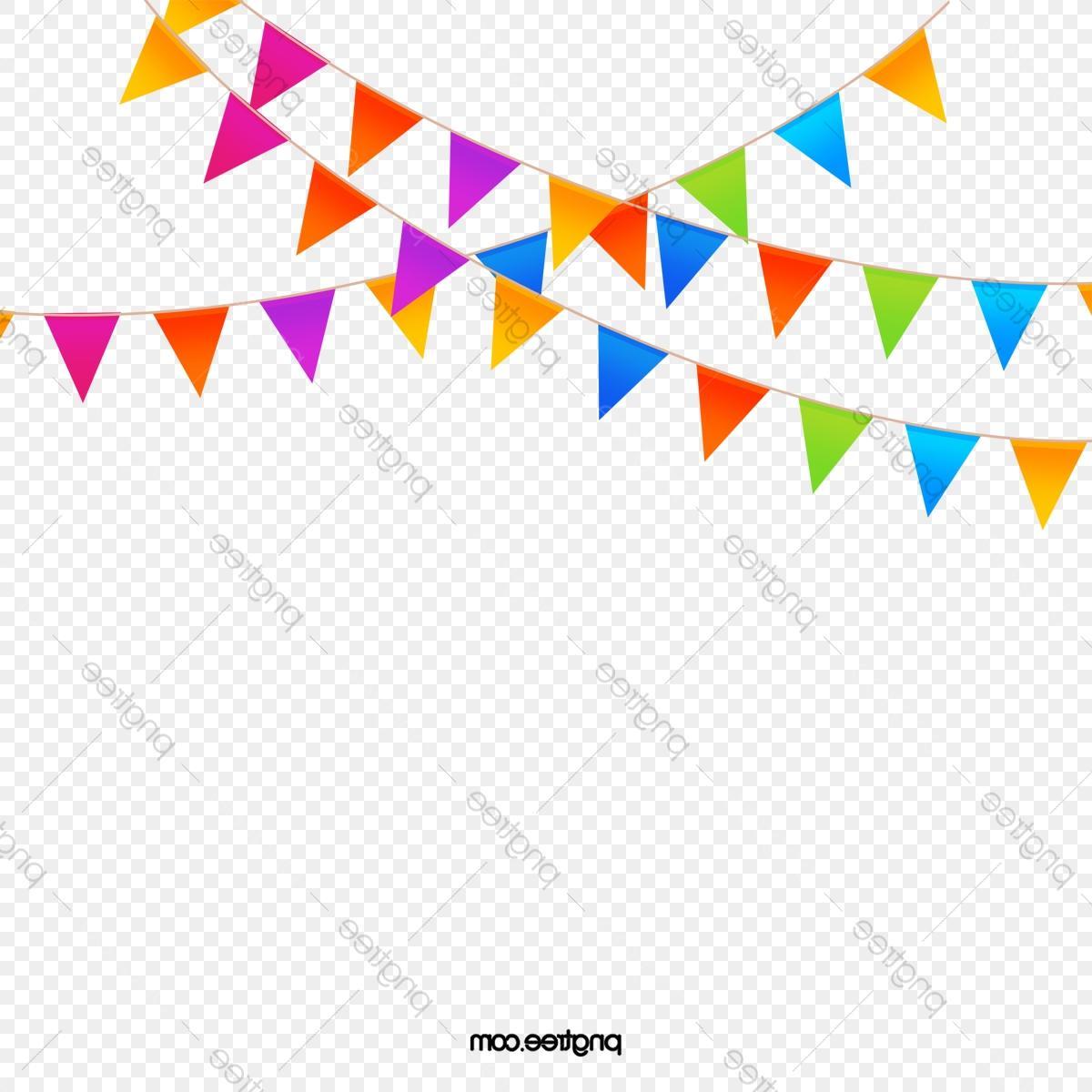 Top triangle clip art. Triangular clipart banner