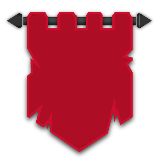Image empty besiege wiki. Banner png images