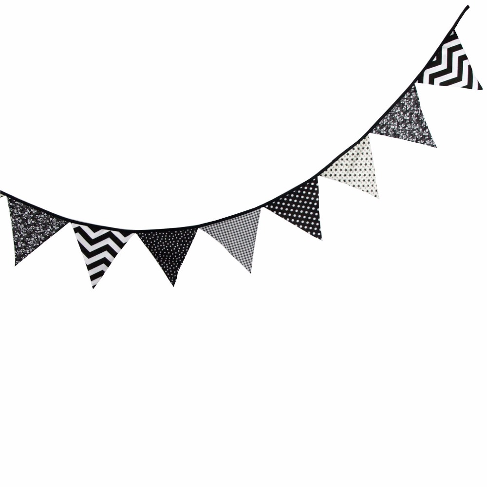 Banners clipart black and white. Banner incep imagine ex