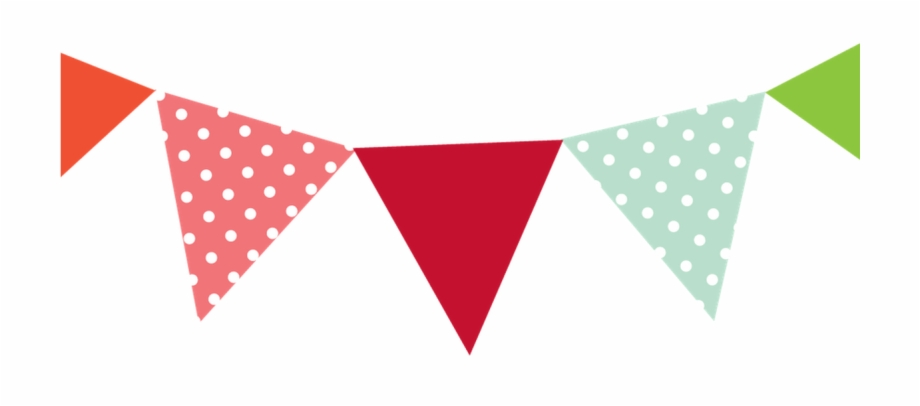 Banners clipart flag. Banner png transparent background