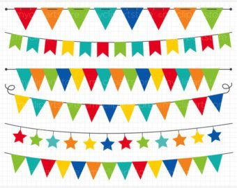 Free download birthday for. Party clipart party banner