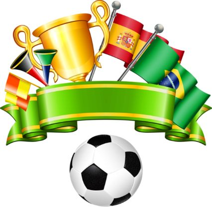 Banners clipart sport.  best images on