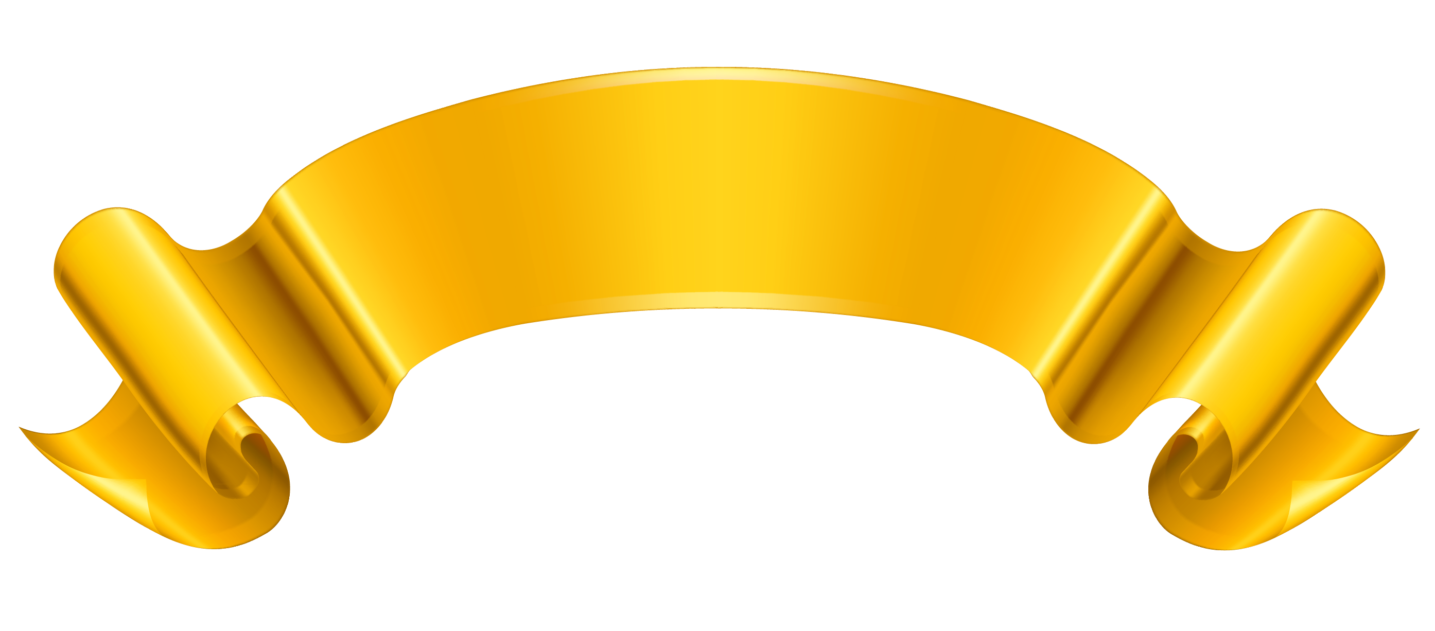 Free banner download clip. Ribbon png images