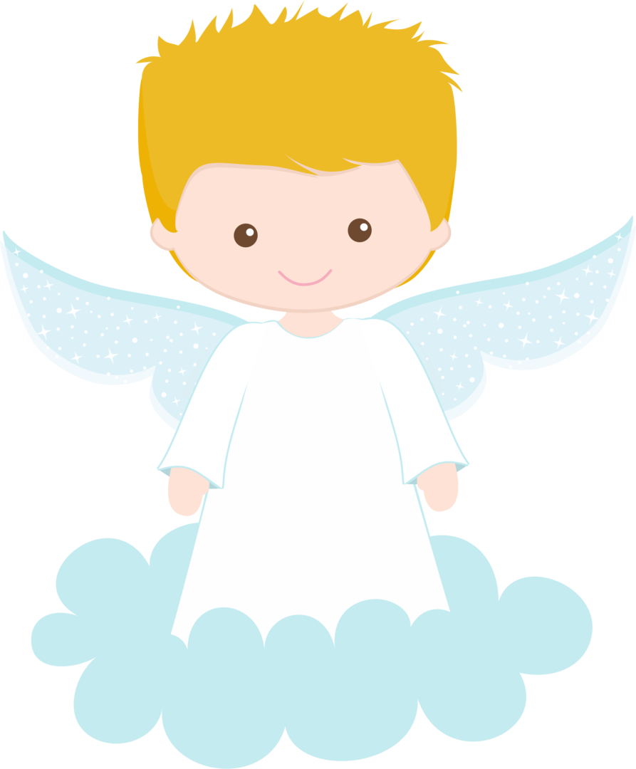 Baptism clipart angel. Clip art interested transprent