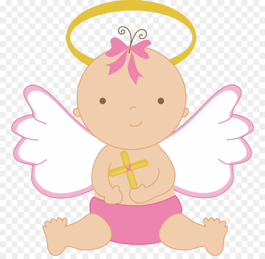 First communion clip art. Baptism clipart animated