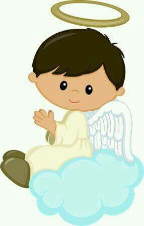 Baptism clipart animated. Pin by lucy garcia