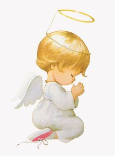 best images in. Baptism clipart animated