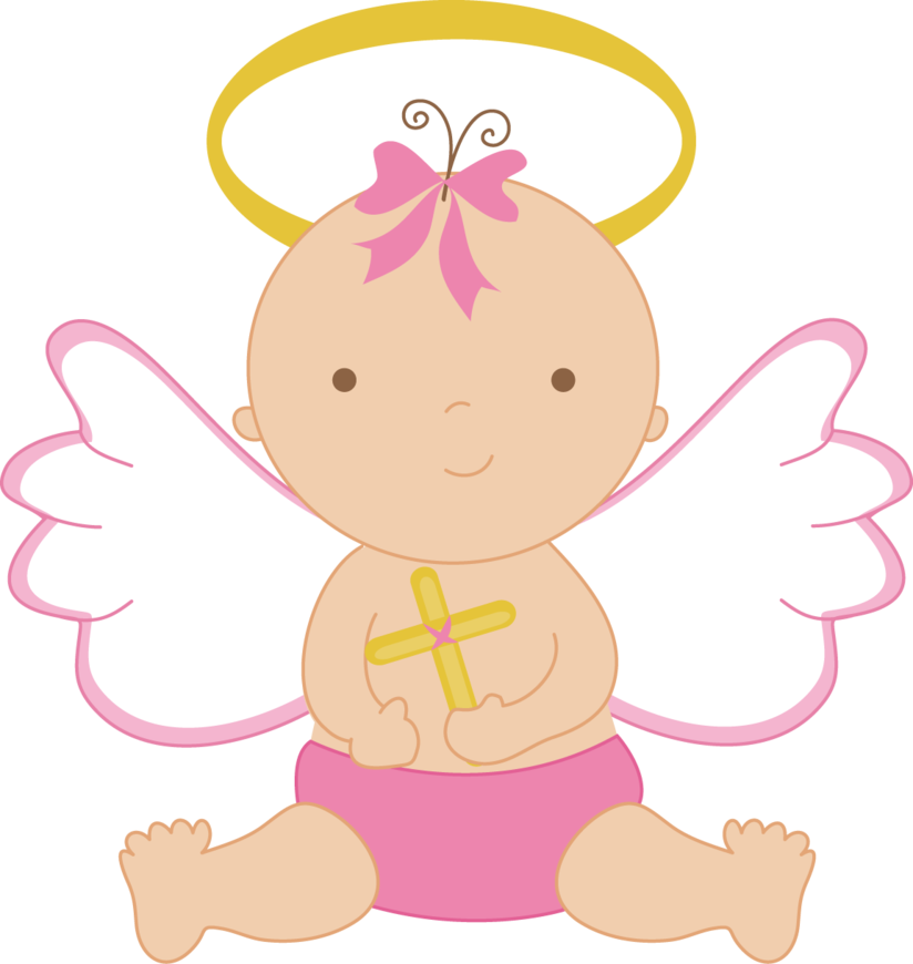 Lds clipart angel. Pin by t e