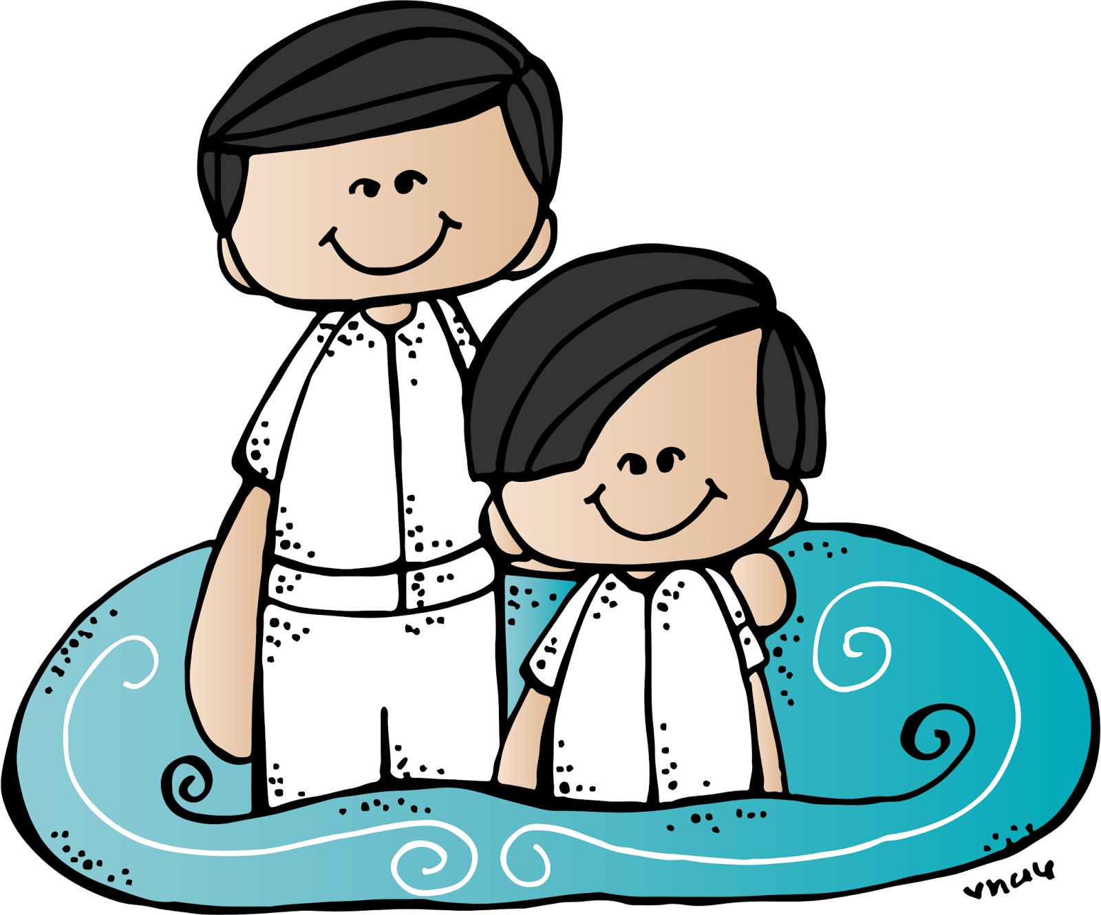 Faith clipart christening church. Lds baptism candelalive co