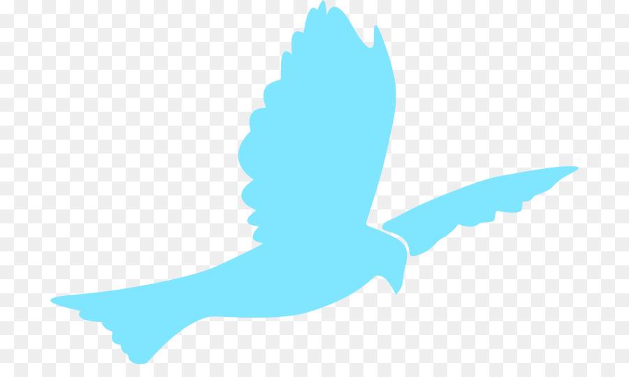Bird clipart baptism. Wing goose duck illustration