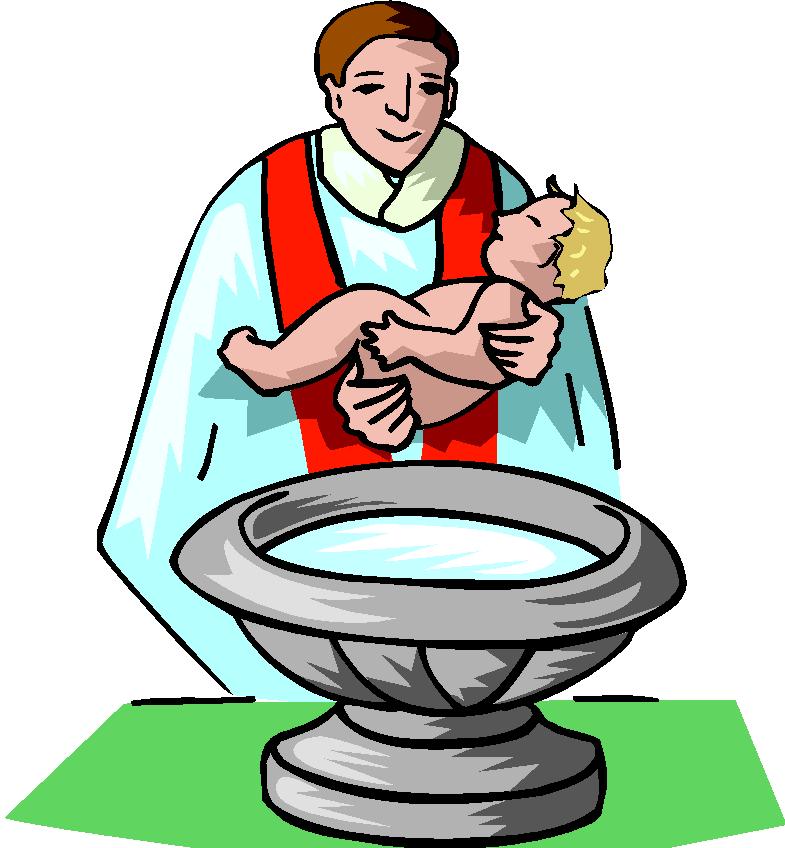 Amazing design here is. Baptism clipart cartoon