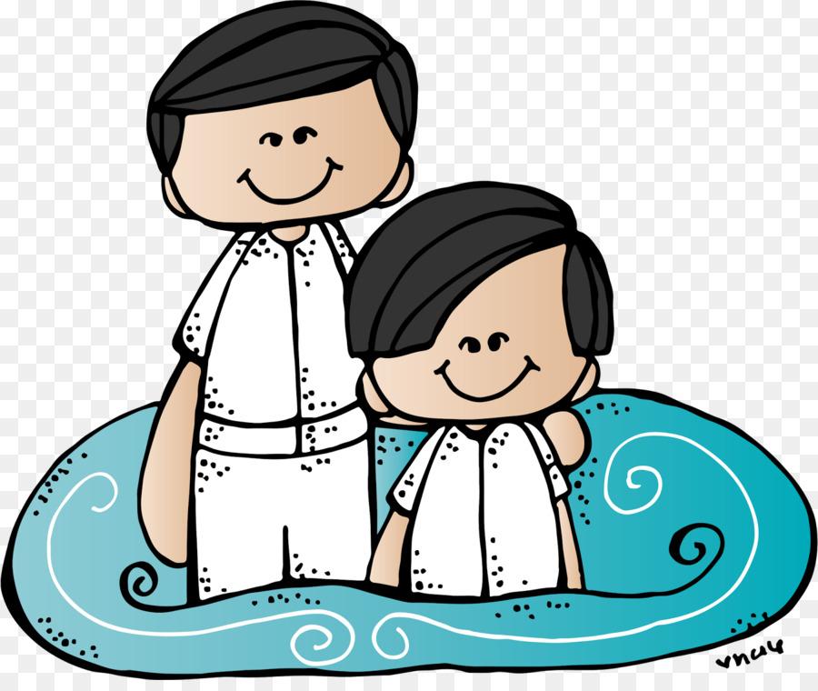 Baptism clipart cartoon. Teenage cliparts free download