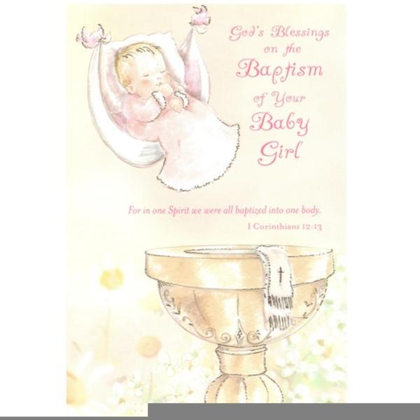 Baptism Clipart Catholic Baptism, Baptism Catholic Baptism