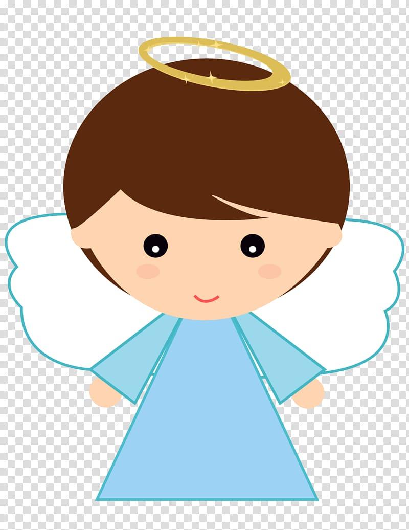 Baptism clipart child baptism. Angel illustration first communion