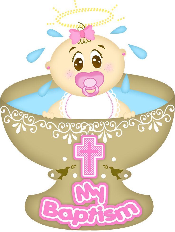 best recuerdos matrimonio. Baptism clipart child baptism